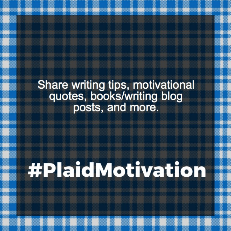 Plaid_MOTIVATION.jpg