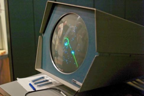 spacewar21-pdp-1-20070512